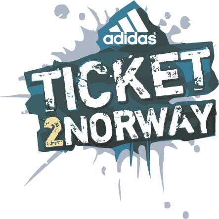 Logo_Ticket2Norway_01